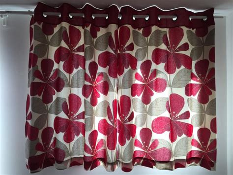 short eyelet curtains next floral eyelet curtains short tipton sandwell