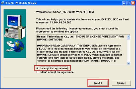Modem Aha Huawei Ec167 cara unlock modem huawei ec156 desa loyang