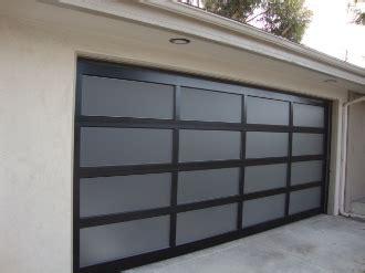 Chion Garage Door Openers Garage Door Services Chino California Ca Localdatabase