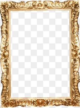 photo frame png, vectors, psd, and clipart for free