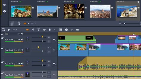 best free hd editing software editing software made easy studio 22