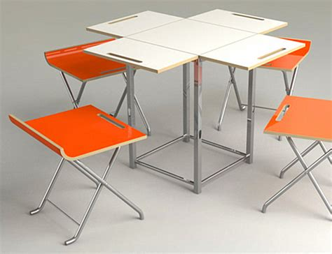 folding kitchen table and chairs set stunning kitchen tables and chairs for the modern home