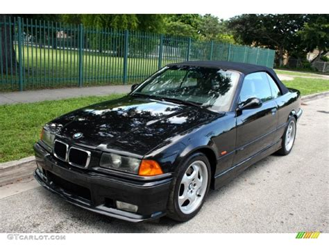 black convertible bmw black bmw convertible car photos catalog 2018