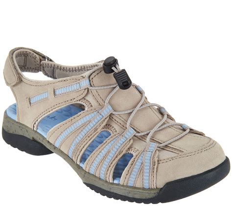 tennis shoe sandals clarks adjustable fisherman sandals tuvia madee page 1