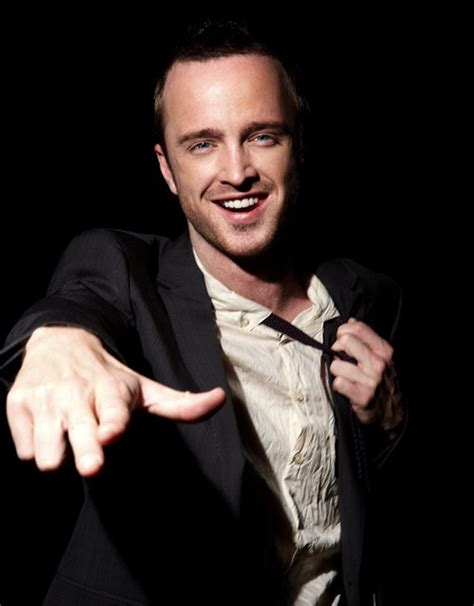 aaron paul tattoos aaron paul www pixshark images