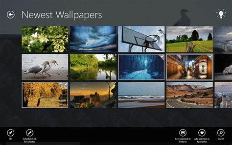 hd wallpapers  windows     app