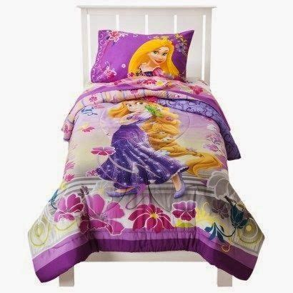 Rapunzel Crib Bedding by 25 Best Ideas About Purple Toddler Rooms On