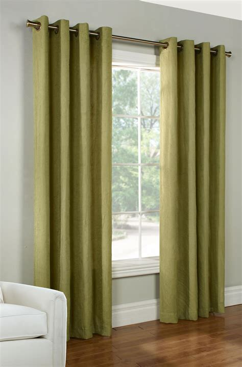 sage curtains drapes curtains ideas 187 sage green curtain panels inspiring