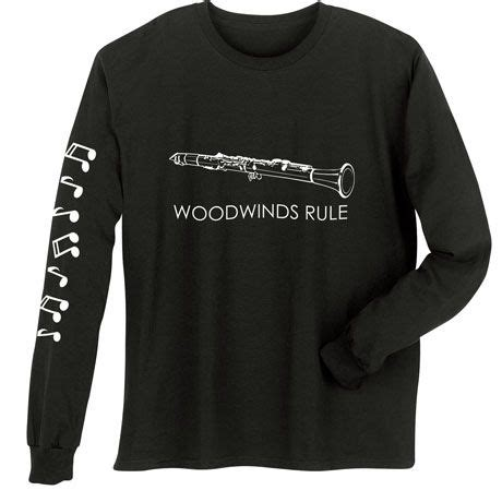Clarinet Section Shirts by 25 Best Ideas About Clarinet Shirts On Band