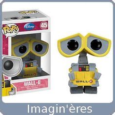 wall e bobblehead despicable me pop figurine pop figurine collection