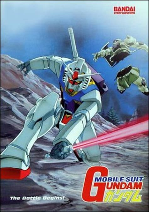 Gundam Mobile Suit 56 favorite televison turtle rock forums