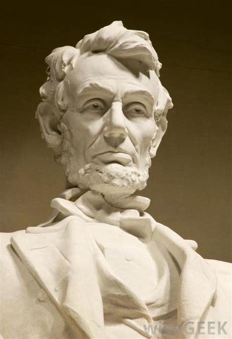 abraham lincoln hobbies what is the gettysburg address with pictures