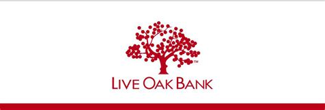 Live Oak Bank Mba Linkedin by American Mortuary Coolers Introduces New Walk In Upright