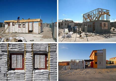 house building materials recycled hay bale eco friendly house construction