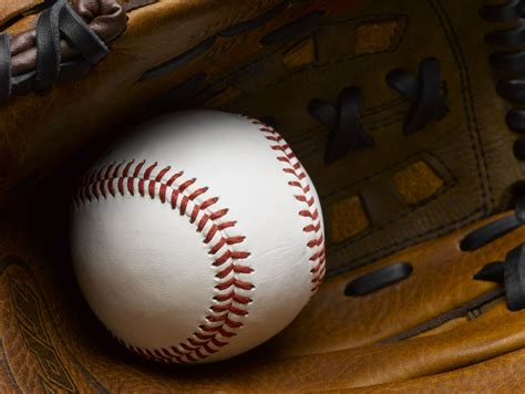 section xi baseball newest state baseball rankings feature 11 from section v