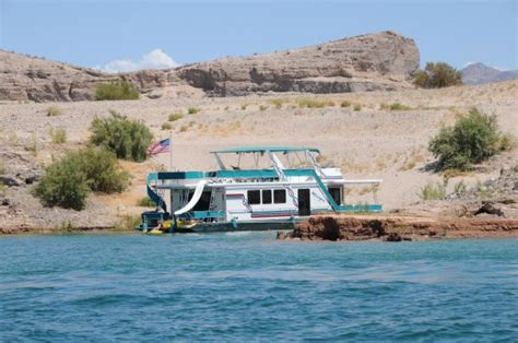 houseboat loan financing refinancing houseboat magazine