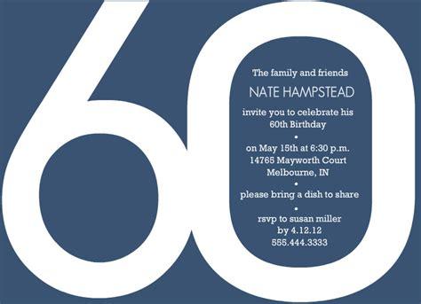 template  birthday invitation httpwebdesigncom