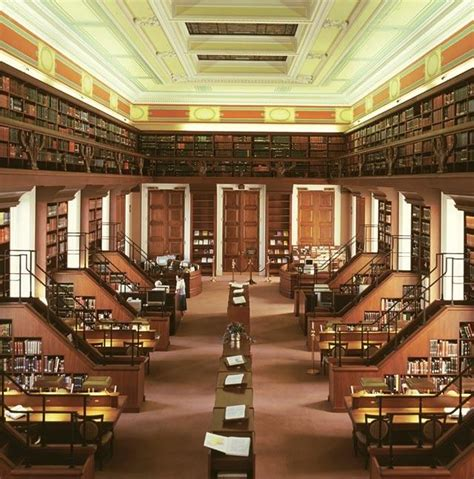 file loc main reading room highsmith jpg wikipedia the free reading room library of congress photos
