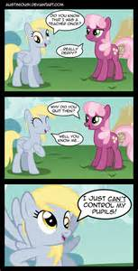 Mlp Funny Meme - 301 moved permanently