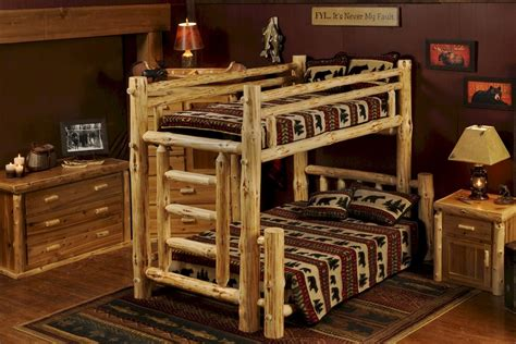 full over queen bunk bed functional full over queen bunk bed with stairs design
