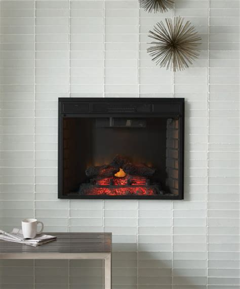 architectural modern fireplaces indoor mantel shelf