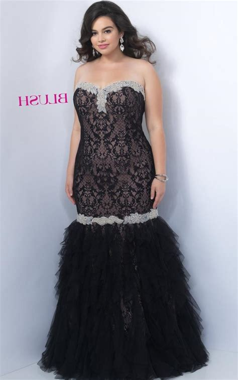 Reasons To Shop For Your Prom Dress At Davids Bridal by Plus Size Prom Dress Stores Eligent Prom Dresses