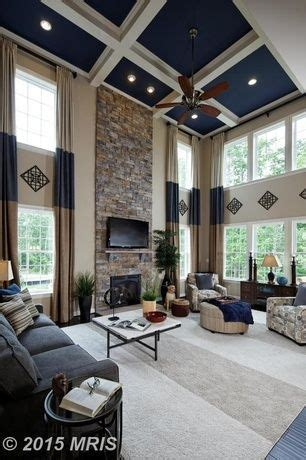 Home Design Story Delete Room | best 25 high ceiling decorating ideas on pinterest decorating high walls tall ceiling decor