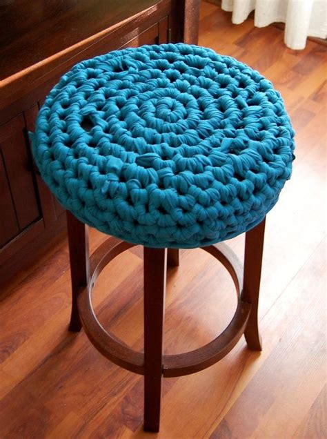 25 best ideas about stool covers on bar stool