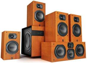 best sound system for home best home audio sound systems speakers of 2012