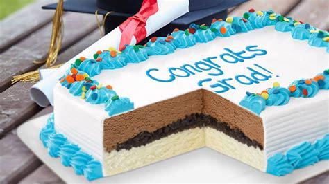 icecream cake celebration cakes 183 friendly s