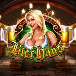 lady  red slot machine freereal money