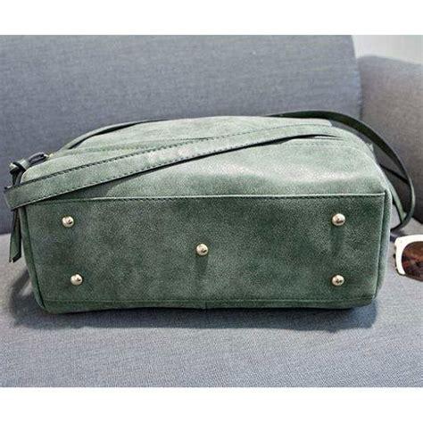 Tas Wanita Ck630 Tas Shoulder Tas Selempang Wanita Cath Kidston 2in1 tas selempang kulit shoulder bag wanita army green