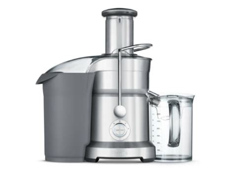 Juicer Aowa what is the best juicer to buy in 2014 make juicing
