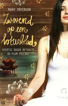 leer velazquez basic art series 2 0 en linea gratis 1001 historische plekken books i own would like to own books