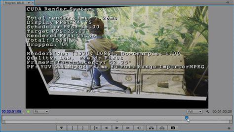 adobe premiere pro gtx 970 nvidia geforce gtx 970 и canon dslr видео