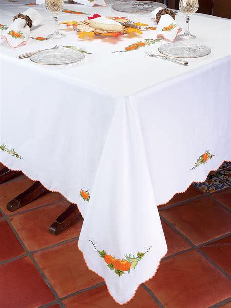 autumn harvest table linens table linens schweitzerlinen