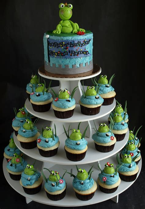 Cupcakes Stand Birthday Stand Cupcakes Birthday Tempat Kue buy best cupcakes in portland or delivery