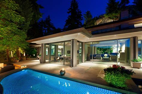 5351 seaside place west vancouver homes and real estate