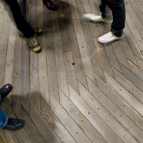 urban outfitters floor urban outfitters new york vmsd
