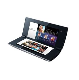 Sony Tablet P 4 Gb sony tablet p 3g specifications comparison and features