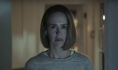 american horror story everything you need to about the next three seasons today s news who is paulson on american horror story cult everything you need to about ally