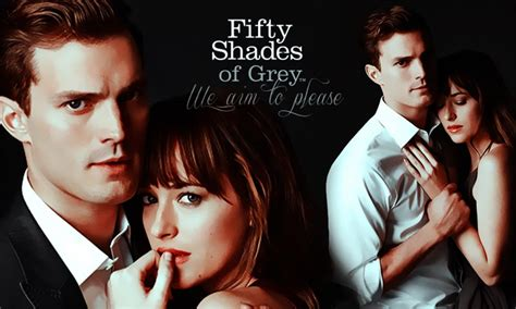 fifty shades of grey film release date uk fifty shades of grey release barred in malaysia