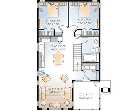 carriage house apartment floor plans 17 best images about garage apartments on pinterest 3