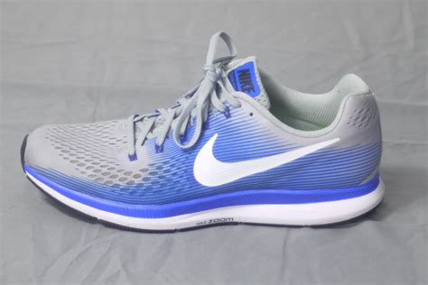 nike air shoes nike air zoom pegasus 34 review running shoes guru