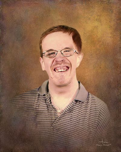 obituary for kevin r kratochvil photo album