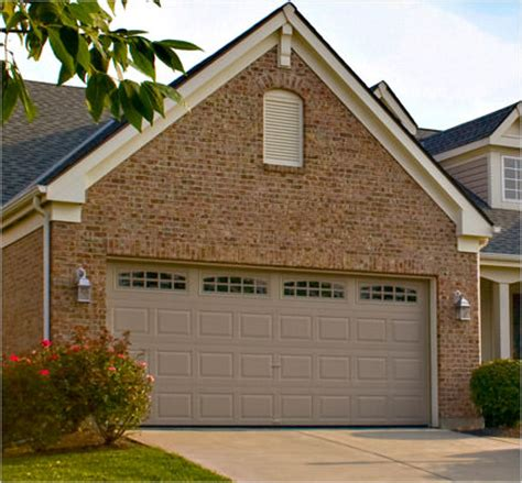 Marvin Garage Doors Residential Garage Door Products Marvin S Garage Doors