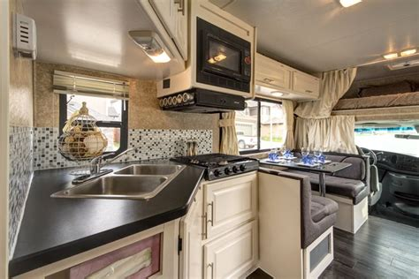 Renovated Rv | top c trailer renovation wallpapers