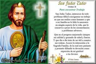 Quien Es San Judas Tadeo En La Santeria » Home Design 2017