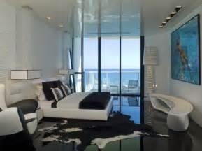 Relaxing Master Bedroom Ideas relaxing bedroom decorating ideas zen master bedroom