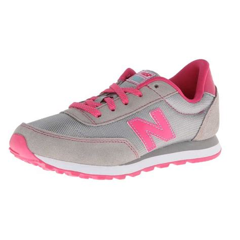 youth running shoes new balance kl501 youth running shoekids world shoes